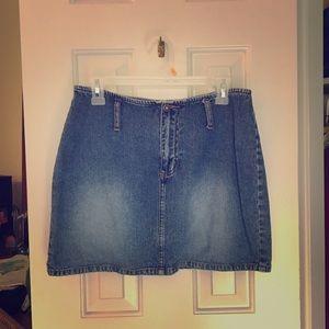Hi Jeans